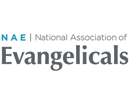 National Association of Evangelicals